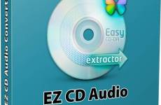 EZ CD Audio Converter 9.3.1.1 Crack Download HERE !