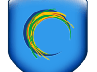Hotspot Shield Elite 7.20.8 Crack Download HERE !