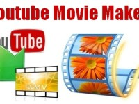 Youtube Movie Maker Platinum 12.26 Crack Download HERE !