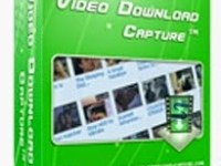 Apowersoft Video Download Capture 6.4.8.5 Crack Download HERE !