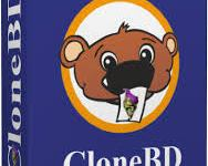 CloneBD 1.2.9.2 Crack Download HERE !