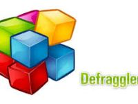 Defraggler 2.22.995 Crack Download HERE !