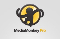 MediaMonkey Gold 5.0.0.2275 Crack Download HERE !