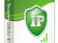 Super Hide IP 3.6.3.6 Crack Download HERE !