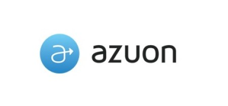 Azuon 8.0.7508 Crack Download HERE
