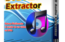 DVD Audio Extractor 8.2.0 Crack Download HERE !