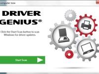 Driver Genius Professional 20.0.0.135 Crack Download HERE !