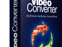 Movavi Video Converter 21.2.0 Crack Download HERE !
