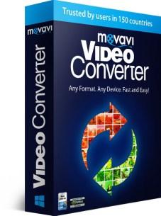 movavi-video-converter