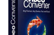 Movavi Video Converter 21.3 Crack Download HERE !