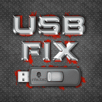 usbfix-2017
