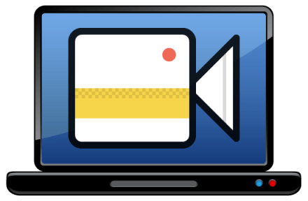 zd-soft-screen-recorder-2017