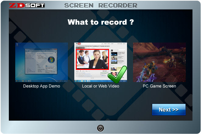 zd-soft-screen-recorder