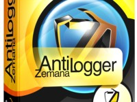 Zemana AntiLogger 2.74.2.664 Crack Download HERE !