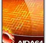 AIDA64 Extreme 6.25.5483 Crack Download HERE !