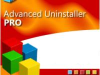 Advanced Uninstaller PRO 13.22.0.42 Crack Download HERE !