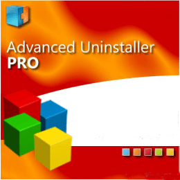 Advanced Uninstaller PRO 2017