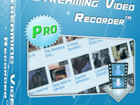 Streaming Video Recorder 6.4.7 Crack Download HERE !