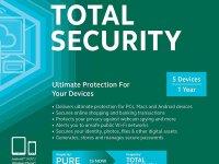 Kaspersky Total Security 2021 v21.2.16.590 Key Download HERE !