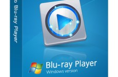 Macgo Windows Blu-ray Player 2.17.4.3899 Crack Download HERE !