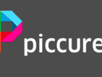 Piccure Plus 3.1.0.0 Crack Download HERE !