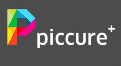 Piccure Plus 2017