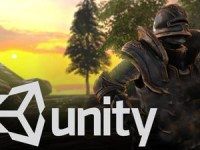Unity Pro 2021.1.0 Crack Download HERE !