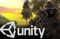Unity Pro 2020.1.14f1 Patch Download HERE !