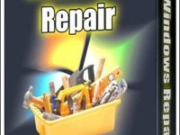 Windows Repair 4.10.1 Key Download HERE !
