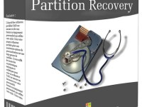 Active Partition Recovery 15.0.0 Crack Download HERE !