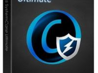 Advanced SystemCare Ultimate 13.5.0.182 Crack Download HERE !