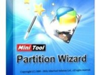 MiniTool Partition Wizard 12.3 Key Download HERE !