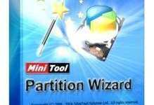MiniTool Partition Wizard 12.1 Key Download HERE !