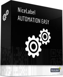 NiceLabel Pro 6.5 Build 12500
