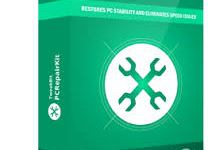 TweakBit PCRepairKit 2.0.0.55916 License Key Download HERE !