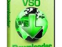 VSO Downloader 5.1.1.71 Crack Download HERE !