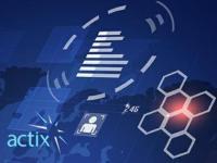 Actix Analyzer 5.5.349 Crack Download HERE !