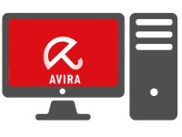 Avira Antivirus Pro 15.0.2009.1960 Key Download HERE !