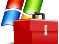 Tweaking Windows Repair 2019 v4.9.5 Key Download HERE !