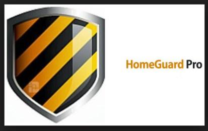 HomeGuard windows