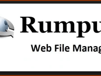 Rumpus Pro 8.1.11.1 Crack Download HERE !