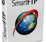 SmartFTP 9.0.2848 Crack Download HERE !