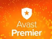 Avast Premier 2021 v21.8.2487 Crack Download HERE !