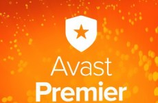 Avast Premier 2020 v20.9.2437 Crack Download HERE !