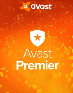 avast premier windows