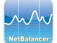 NetBalancer 10.2.1.2457 Crack Download HERE !