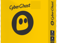 CyberGhost 7.3.14.5857 Crack Download HERE !