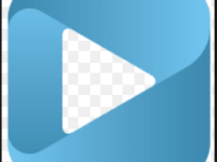 FonePaw Video Converter Ultimate 6.2.0 Crack Download HERE !