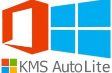 KMSAuto Lite 1.5.5 Portable Download HERE !