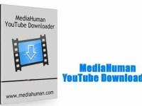 MediaHuman YouTube Downloader 3.9.9.46 (0910) Crack Download HERE !